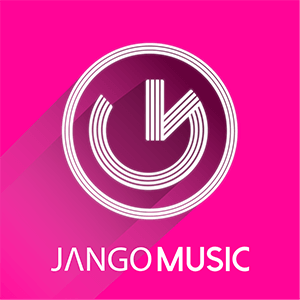 Jango Music - House/TechHouse