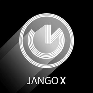 Jango X - Techno