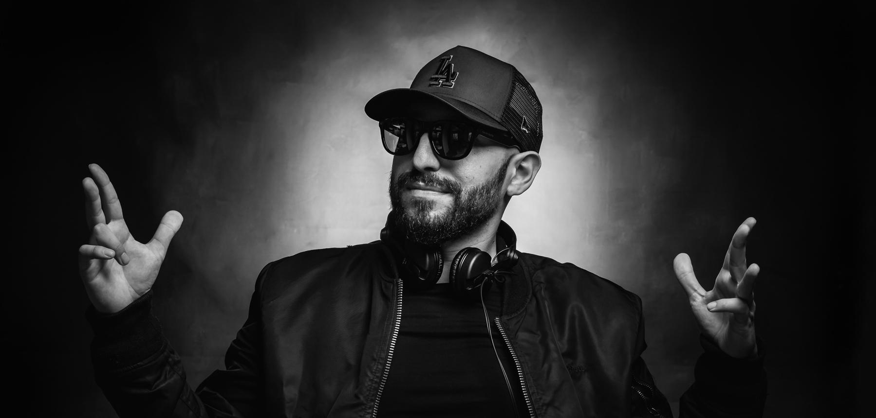 Anthony Natale on Jango Records